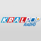 Radio KRAL POP 94.7 FM Türkei, Istanbul