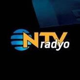 Radio NTV Radyo Turkey, Istanbul