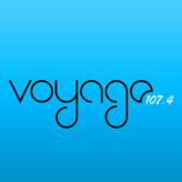radio Voyage 107.4 FM Turquie, Istanbul