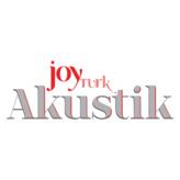 Joy Türk Akustik