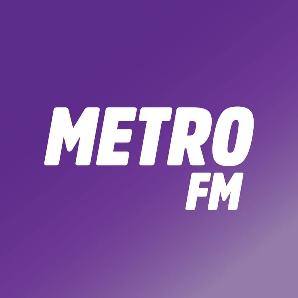 Radio Metro FM 97.2 FM Türkei, Istanbul