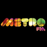 Radio Metro FM 97.2 FM Turkey,