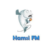 Radio Hamsi FM Finland, Helsinki