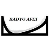 radio Afet Turquie, Istanbul