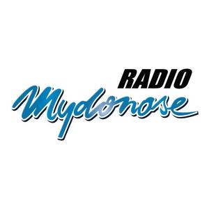 Радио Mydonose Турция, Анкара