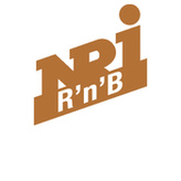 Radio NRJ RnB France, Paris