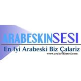 Radio Arabeskinsesi FM Turkey,
