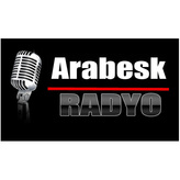 Radio Arabesk Radyo Türkei