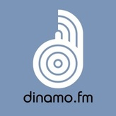 Radio Dinamo 103.8 FM Turkey,