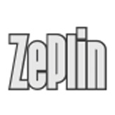 Radio Zeplin Turkey,
