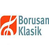 rádio Borusan Klasik Turquia, Istambul