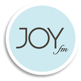 Radio Joy FM 100.6 FM Turkey,