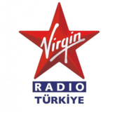 Radio Virgin Radio Türkiye 106.2 FM Turkey,
