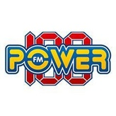 Radio Power FM 100 FM Turkey,