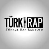 rádio Turk Rap FM Turquia, Istambul