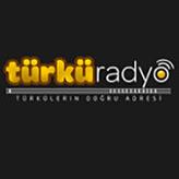 Радио Türkü Radyo Турция, Стамбул