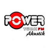 Radio PowerTürk Akustik Turkey,