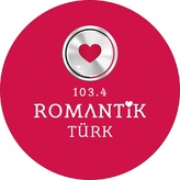 Radio Romantik Türk 103.4 FM Turkey, Izmir