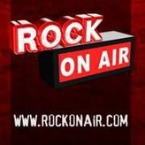 Radio RockOnAir Turkey, Ankara