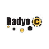 Radio Radyo C Turkey, Ankara
