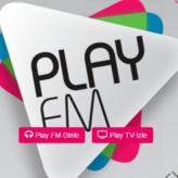 Radio Play FM 102.9 FM Zypern, Nicosia