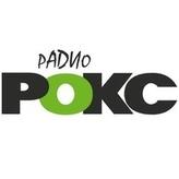 Радио Рокс 102.1 FM Беларусь, Минск
