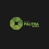 radio Palitra 103.9 FM Gruzja, Tbilisi
