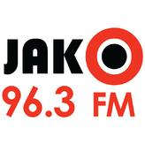 rádio Jako FM 96.3 FM Georgia, Tbilisi