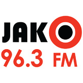 radio Jako FM 96.3 FM Gruzja, Tbilisi
