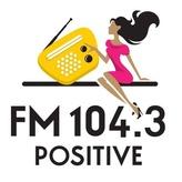 Positive FM / რადიო პოზიტივი