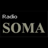 rádio Soma 107.9 FM Georgia, Sukhumi