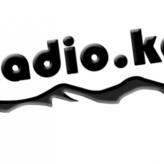 radio iRadio - Territory Kirghizstan, Bichkek