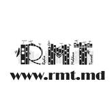 Радио Moldova Tineret Молдавия, Кишинёв