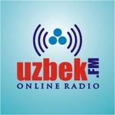 radio Uzbek FM Uzbekistán, Tashkent