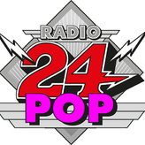 24 Pop