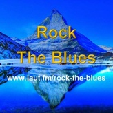 Радио Laut FM - Rock-The-Blues Швейцария, Цюрих