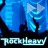 radio Laut FM - Rockheavy Suiza, Zurich