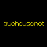 radio Truehouse.net - Chillout Lounge Svizzera, Zurich