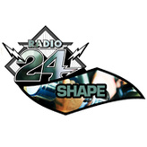 Radio 24 Shape Switzerland, Zurich