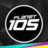 Radio Planet 105 105 FM Schweiz, Zürich