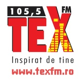 Radio Tex FM 105.5 FM Rumänien, Brașov