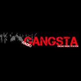 Gangsta' Dance