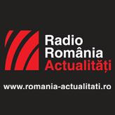 România Actualităţi
