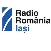 Radio România Iaşi FM 96.3 FM Rumänien, Iași