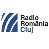 Radio România Cluj 95.6 FM Rumänien, Cluj-Napoca