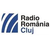 radio România Cluj 95.6 FM Rumania, Cluj-Napoca