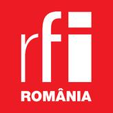 Радио RFI Romania 93.5 FM Румыния, Бухарест