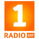 rádio SRF 1 94.6 FM Suíça, Zurique