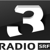 Radio SRF 3 103.6 FM Switzerland, Basel