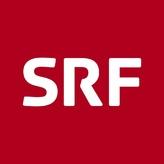 Radio SRF Musikwelle 106.5 FM Schweiz, Zürich